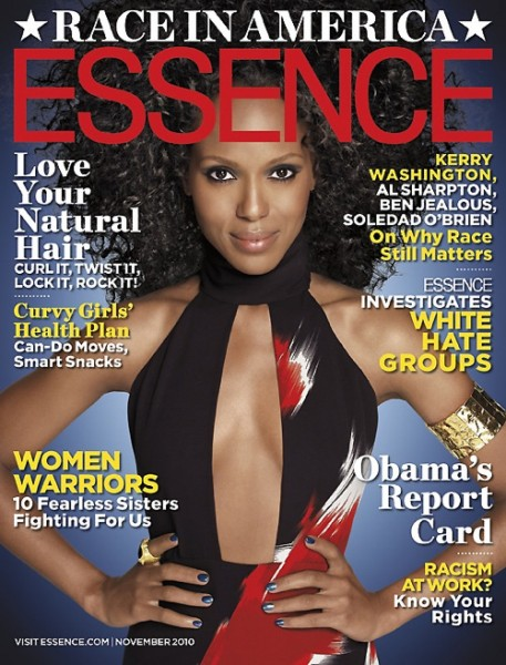 ESSENCE-MAGAZINE-Nov2010-Cover