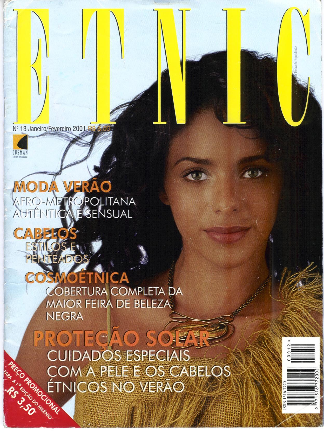 brazilmagcover