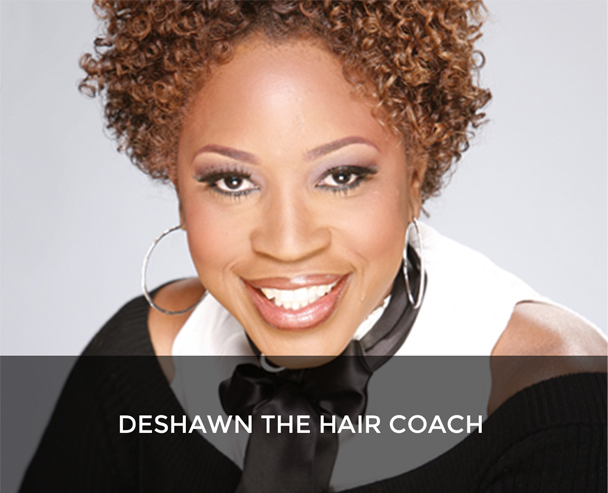 deshawn-haircoach