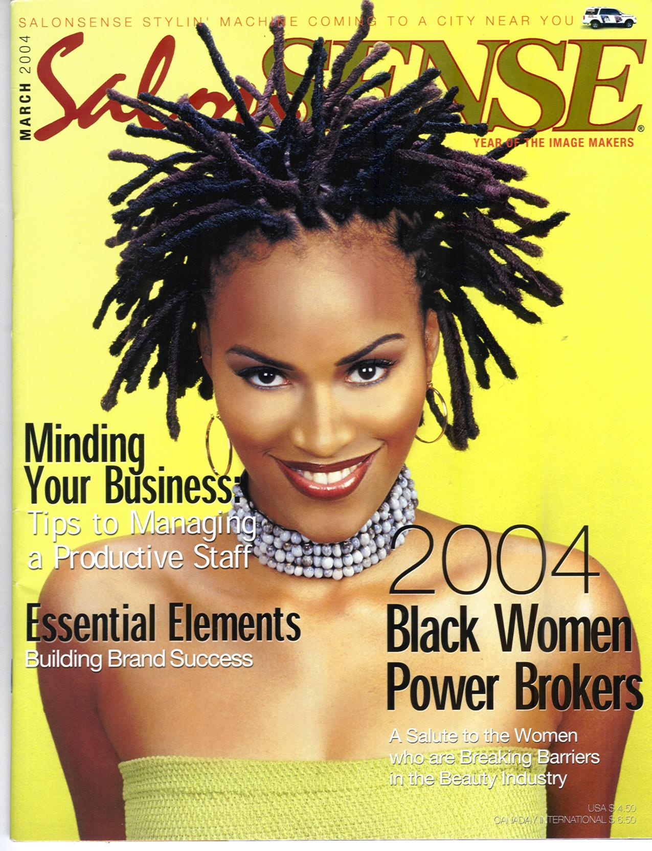 salonsensecover2004