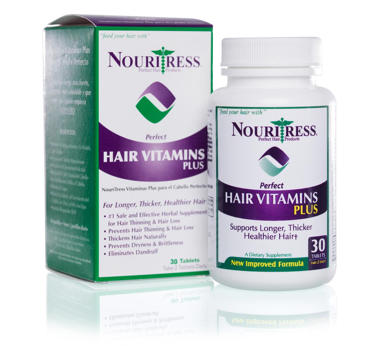 898599001009_NT-Vitamins-PLUS122118