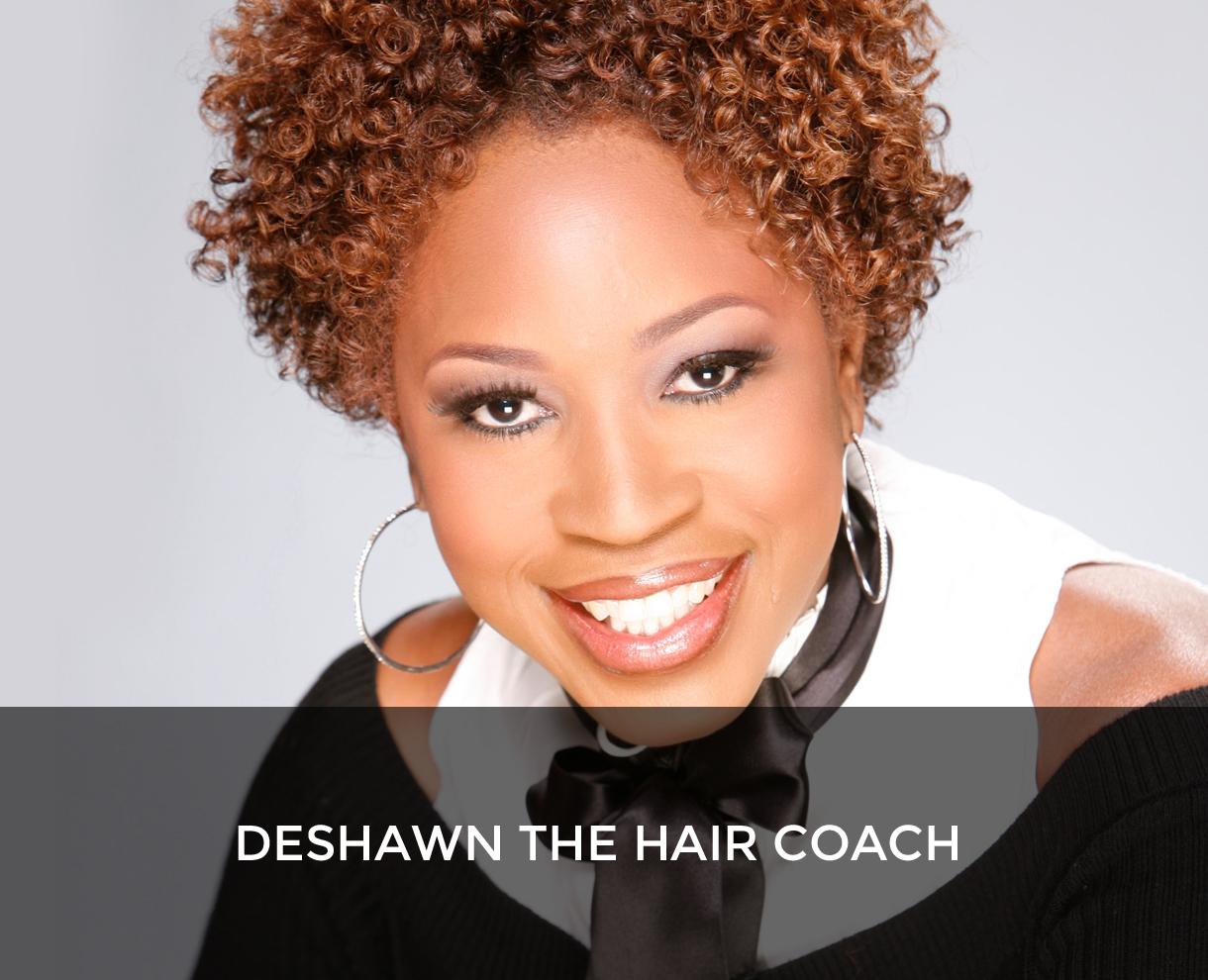 hair-coach-122018
